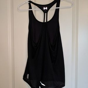 Under Armour Tops - ✨ 4 for $15 ✨ under armour running tank